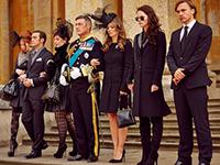 the royals 3