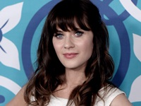 02-zooey-deschanel-main