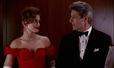 pretty woman finale film