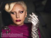 American Horror Story-the-countess