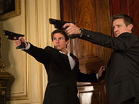 mission impossible_1