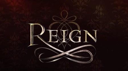Reign_Promo_Picture