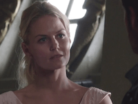 ONCE UPON A TIME 5.03 emma