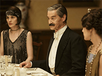 downton abbey_605_stills_1