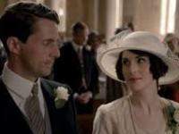 Downton abbey 608b