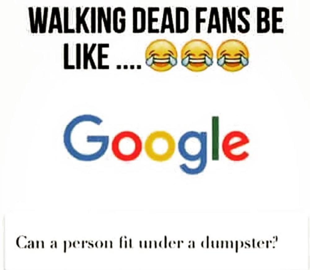 the walking dead_glenn morto_meme (10)