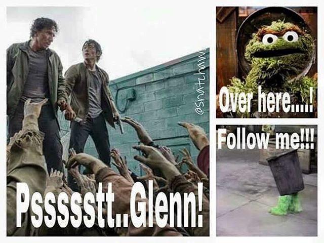 the walking dead_glenn morto_meme (16)