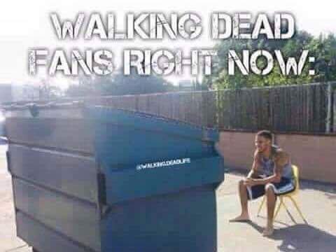 the walking dead_glenn morto_meme (4)