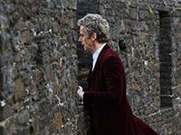 doctor who_stills_911_3