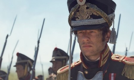 War and Peace: Recensione dell'episodio 1.02 - Episode 2
