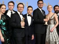 mr robot golden globes