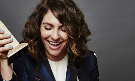 Jill Soloway transparent amazon