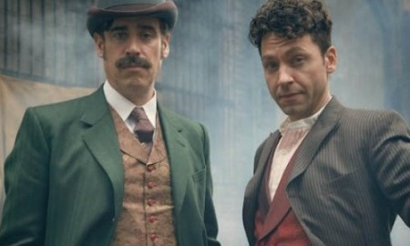 michael_weston_and_stephen_mangan_star_in_houdini_and_doyle