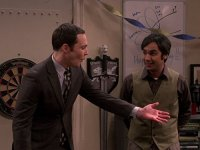 the big bang theory 9.17 jim parsons