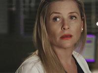 Greys-Anatomy-12x14-Arizona