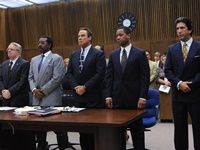 rs_1024x759-160226070713-1024.people-v-oj-simpson.ch.022616