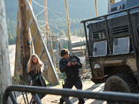the 100_3