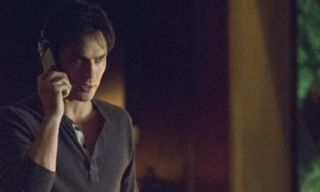 The Vampire Diaries -7.21