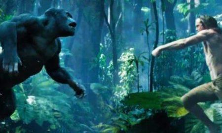 The-Legend-of-Tarzan