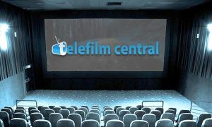cinema sala film