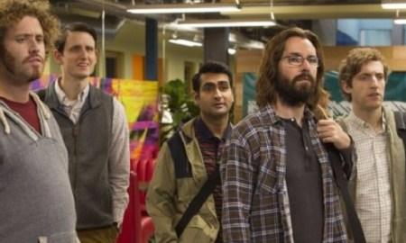 Silicon-Valley-2