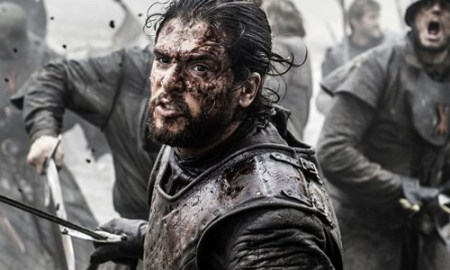 game of thrones_jon snow