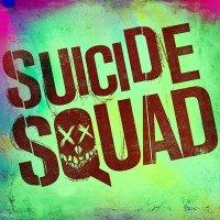 suicide squad4