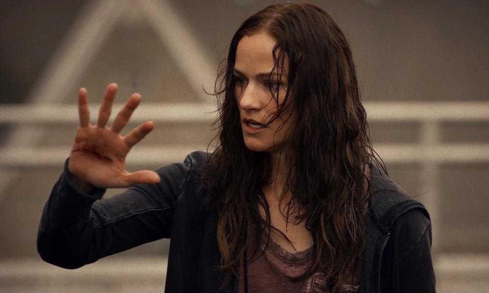 Van Helsing rinnovato da Syfy per una terza stagione