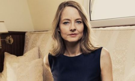 black mirror jodie foster