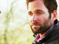 once-upon-a-time-Eion Bailey
