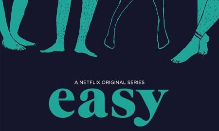 easy_netflix