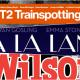 trainspotting la la land wilson