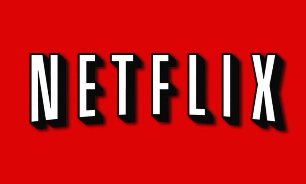 Netflix: Le Uscite di Dicembre