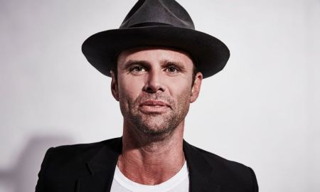 walton goggins tomb raider