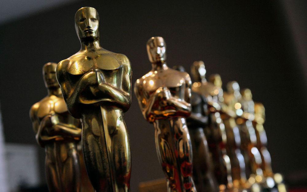 Oscar 2017: I vincitori secondo i lettori di Telefilm Central
