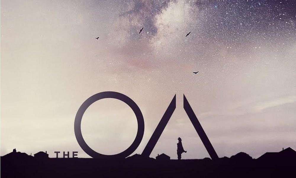 The OA: ecco qualche aggiornamento sulla seconda stagione