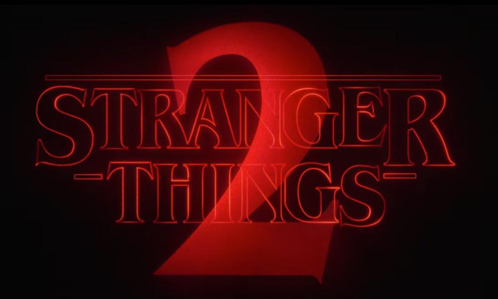 Stranger Things: cosa significa la scena finale della seconda stagione? Intervista agli ideatori della serie tv