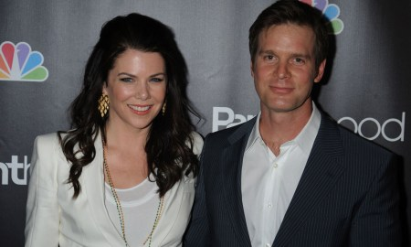LAUREN-GRAHAM-PETER-KRAUSE