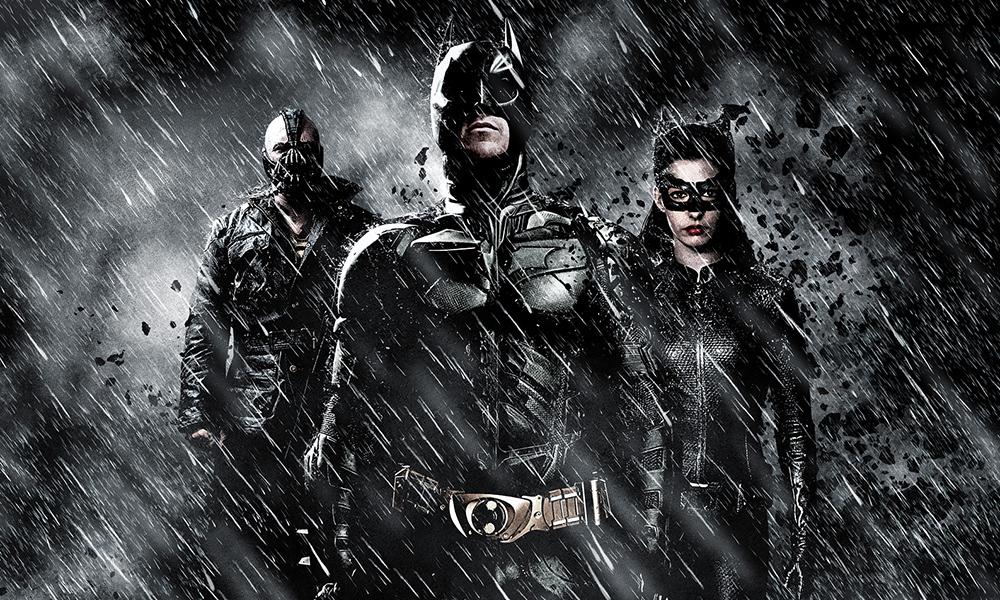 Il Cavaliere Oscuro - Il Ritorno: 10 cose che (probabilmente) non sapevate del film