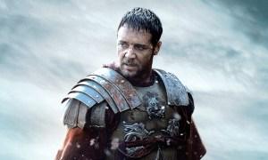 gladiatore