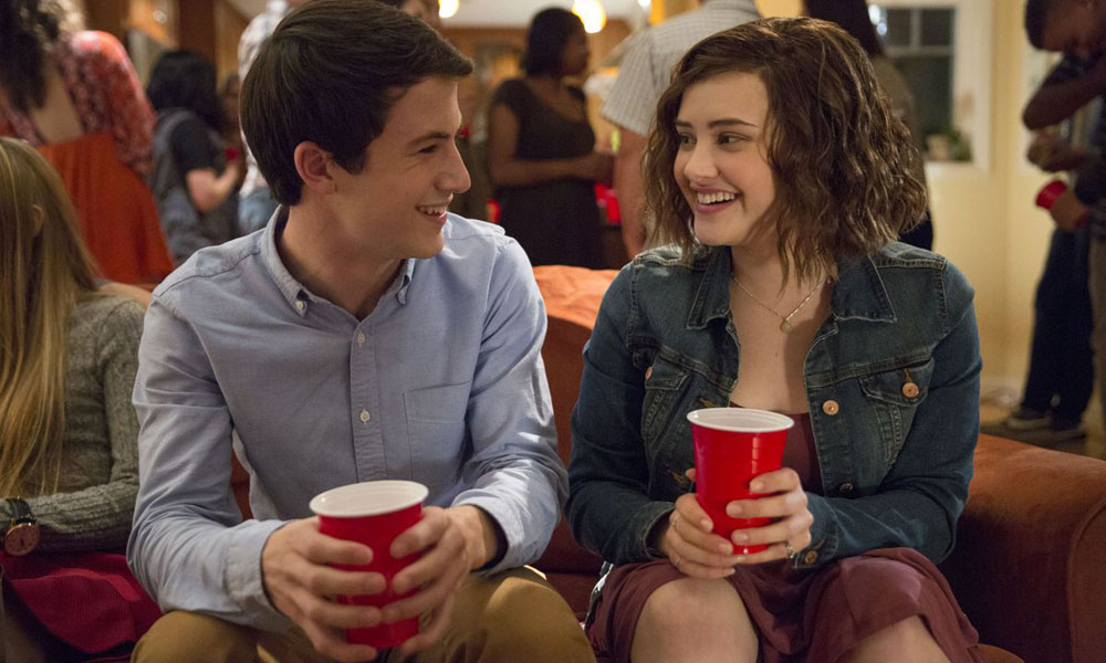 13 Reasons Why: 9 +2 differenze tra il libro di Jay Asher e la serie TV di Netflix