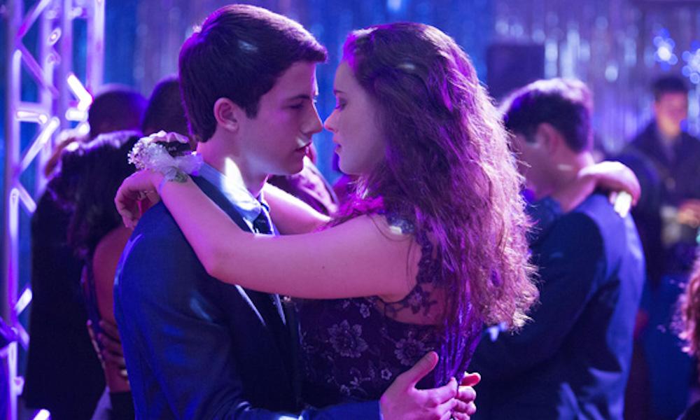 Tredici - 13 Reasons Why: Netflix rinnova la serie per la terza stagione