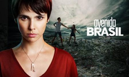 Brasile Novelas