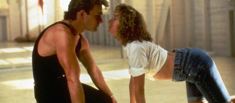 Dirty Dancing: a trent'anni dall'uscita del film, ecco che fine hanno fatto i protagonisti