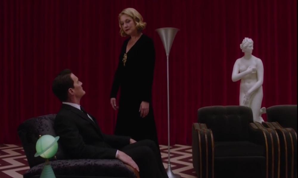 Twin Peaks: i primi due episodi della terza stagione spiazzano le attese