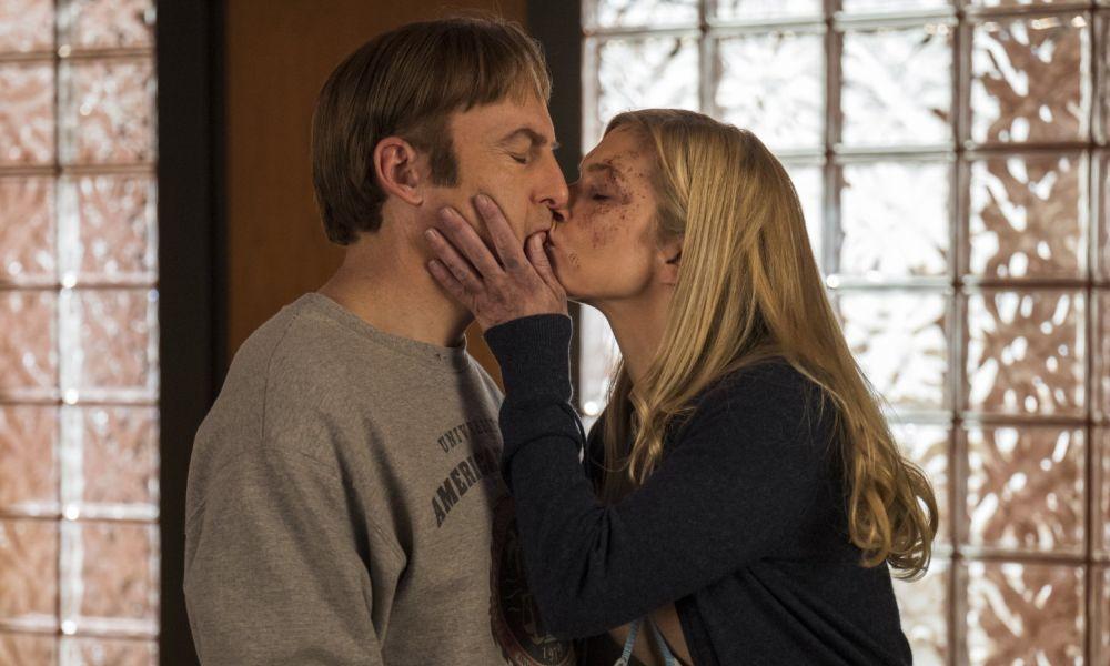 Better Call Saul: un season finale perfetto. Recensione dell'episodio 3.10
