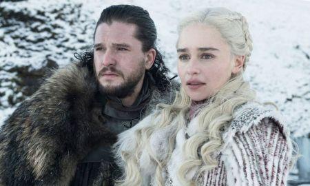 Le teorie sulla fine di Game of Thrones