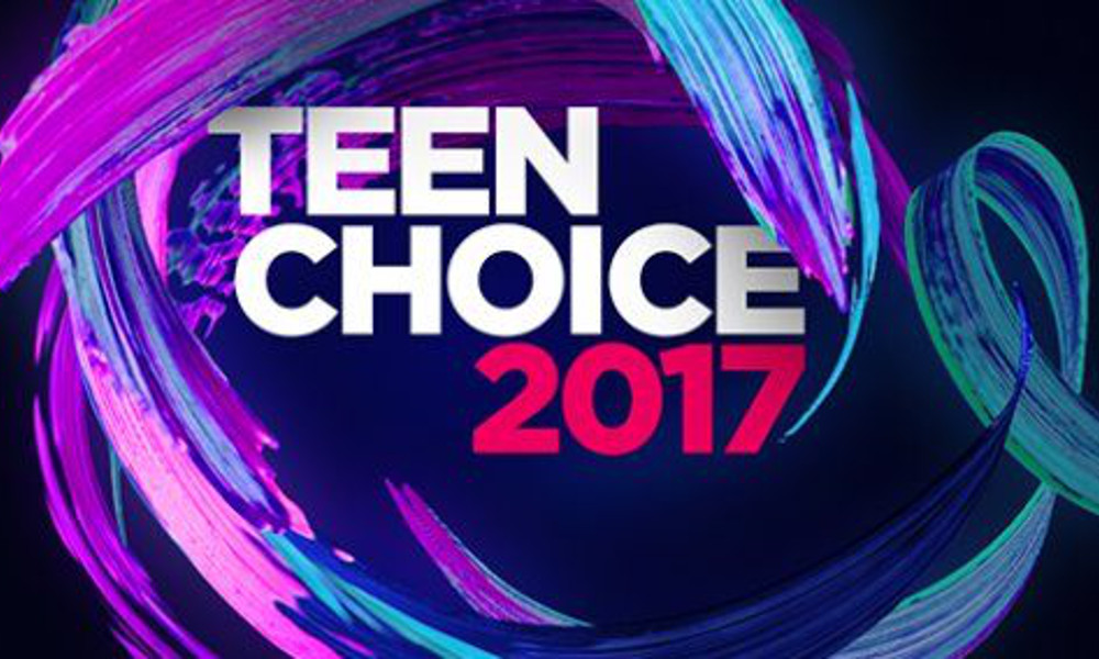 Teen Choice Awards 2017: Pretty Little Liars e The Flash in testa alle nomination