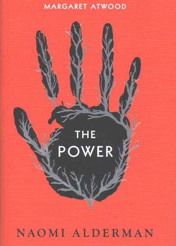 The Power di Naomi Alderman