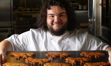 -Game of thrones- frittella-Ben hawkey_bakery